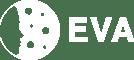eva_logo_white_text